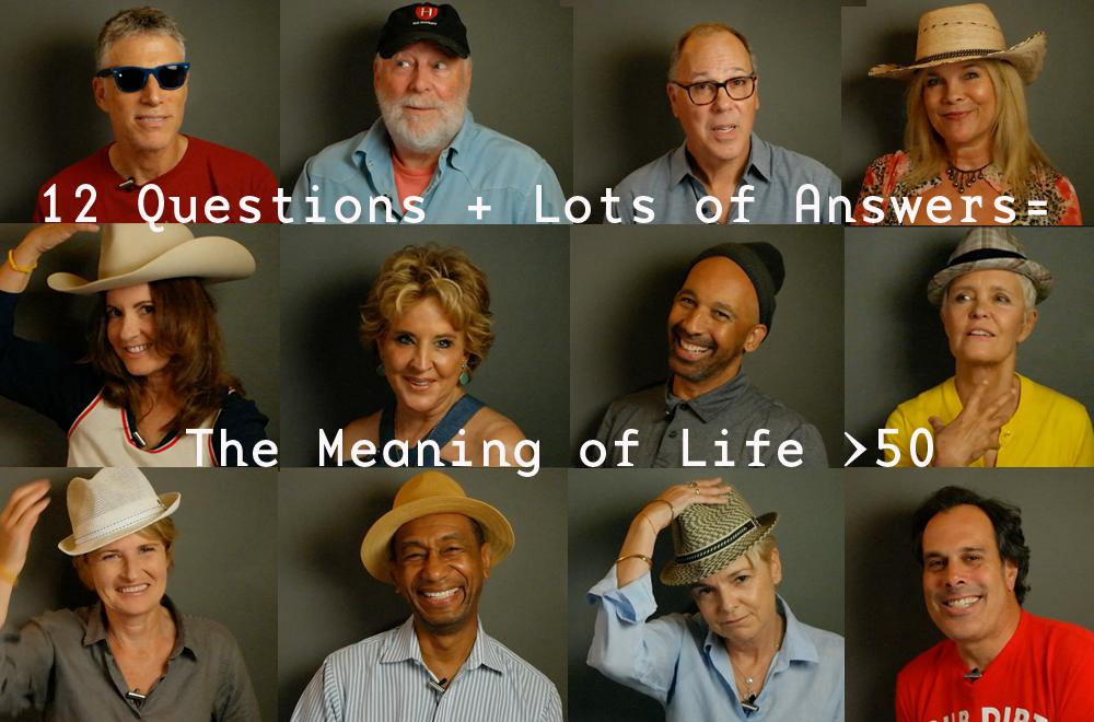 http://realizemagazine.com/content/12-questions-how-do-you-define-good-life