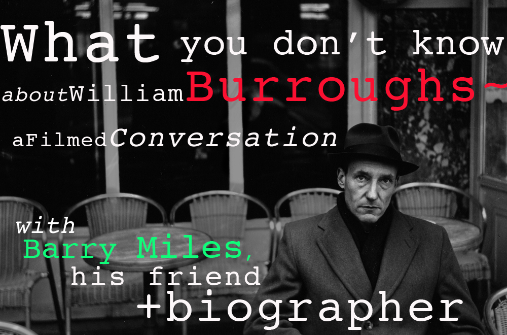 http://realizemagazine.com/content/william-burroughs-uncovered